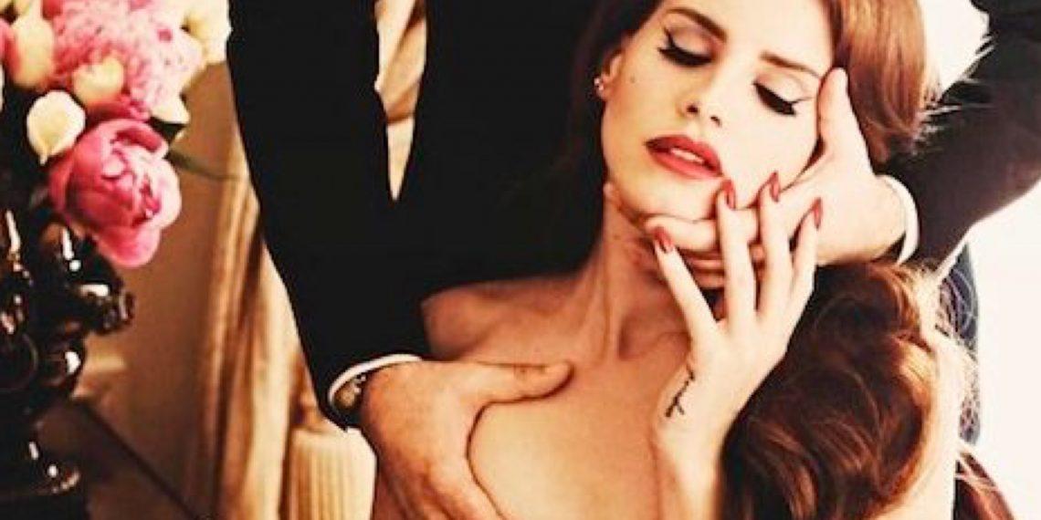 Ролевая секс в 3 фантазия