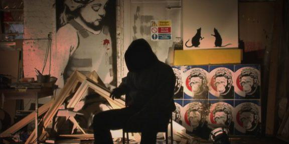 54 документальных фильма, вдохновляющих на творчество