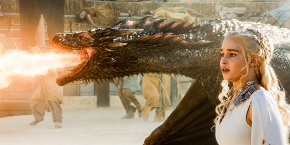 8 самых дорогих зарубежных сериалов в истории телевидения