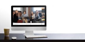 Google разделила Hangouts на два мессенджера — Meet и Chat