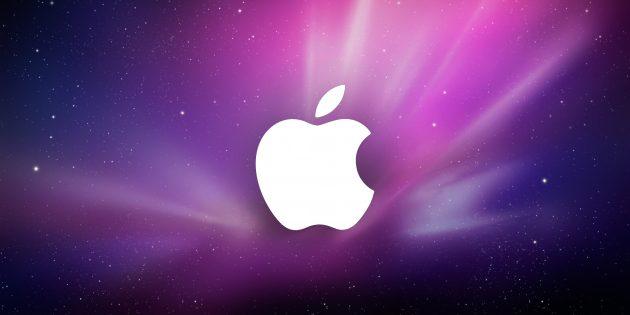 Как изменить конфигурацию Mac в информации о системе