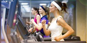 Как оздоровиться с помощью бега: руководство для новичков