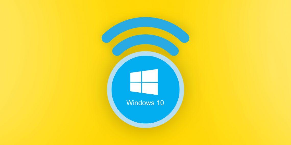 скачать раздатчик wifi на ноутбук