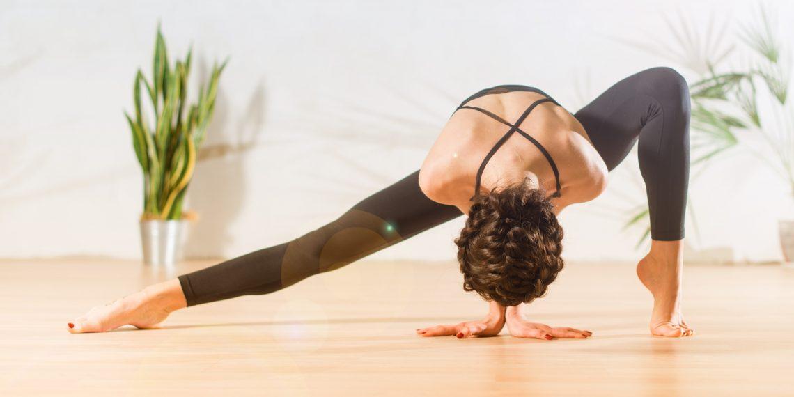 Йога секс йоги онлайн фото 210-29