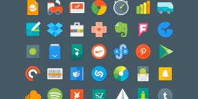 Бесплатная раздача классных наборов иконок для Android
