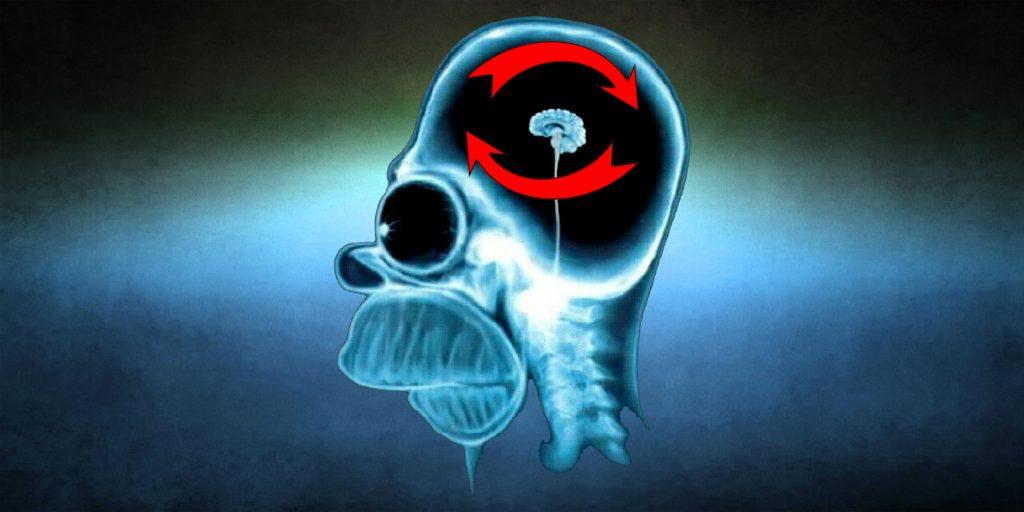 Что делать при легком сотрясении мозга? Сотрясение головного мозга