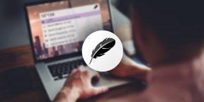 Zazu — умный лаунчер с поддержкой плагинов для Windows, macOS и Linux