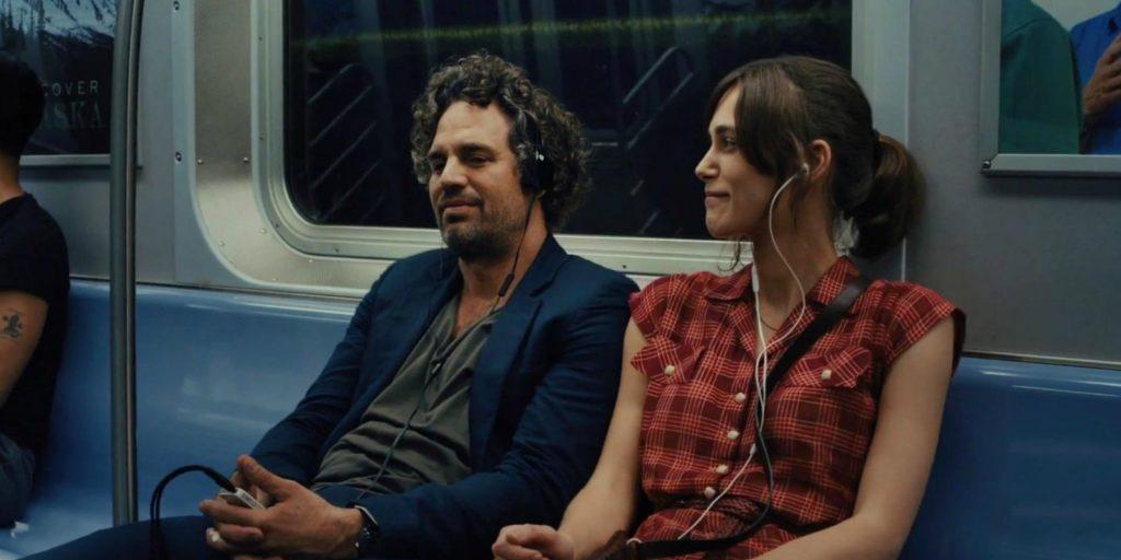 5 фильмов с саундтреками, от которых тепло на душе