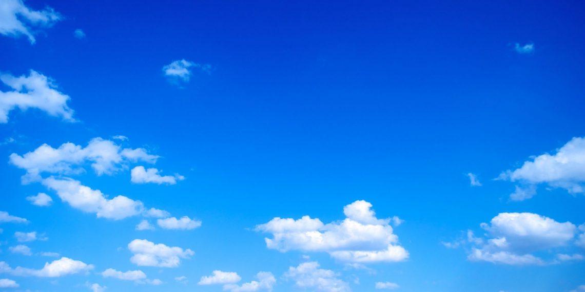 Картинки по Ðапросу небо синее