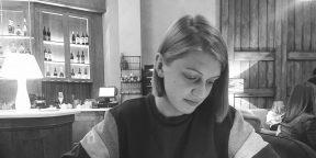 Тайм-менеджмент от Леси Рябцевой: как заставить время работать на себя
