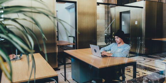 Как продуктивно работать в одиночку