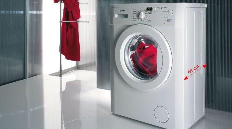 Картинки по запросу Современные стиральные машины - делаем правильный выбор
