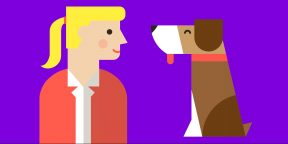 Как правильно заботиться о собаках
