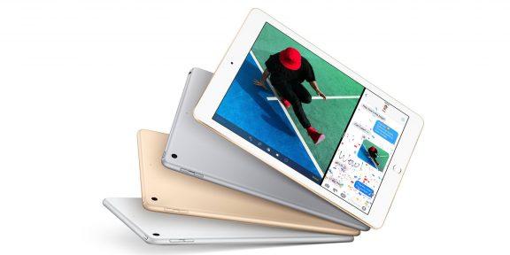 iPad подешевели: чем отличаются новые планшеты Apple и сколько они стоят в России