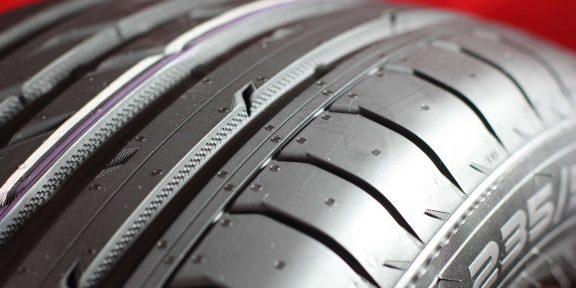 Как выбрать летние шины для авто
