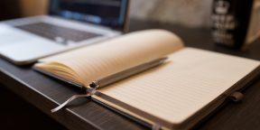 7 способов сконцентрироваться на работе