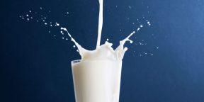 Как вылечить молочницу и не заболеть снова