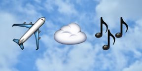 Listen To The Clouds накладывает реальные переговоры авиадиспетчеров на эмбиент