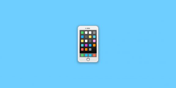 К каким проблемам в общении приведёт ваша любовь к смартфону
