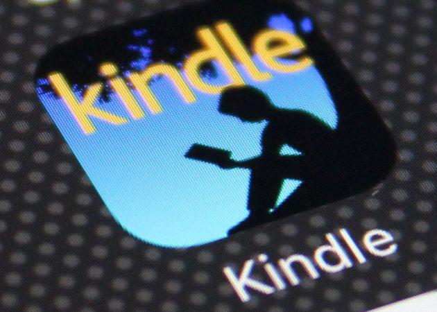 Send to Kindle: как пользоваться функцией отложенного чтения на iOS