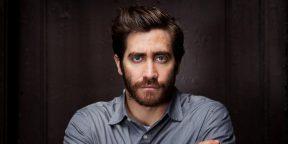 7 ответов на самые волнующие вопросы о бороде