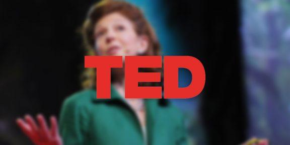 10 выступлений на TED, которые изменят ваше отношение к себе и миру