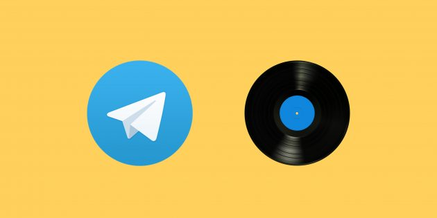 20 Telegram-каналов для меломанов