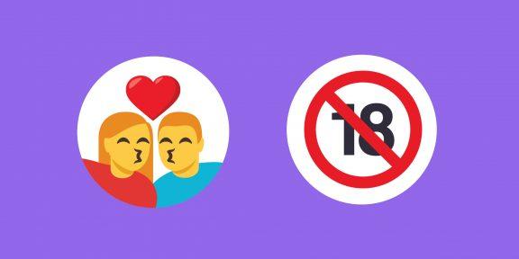 10 лучших статей о сексе на Лайфхакере