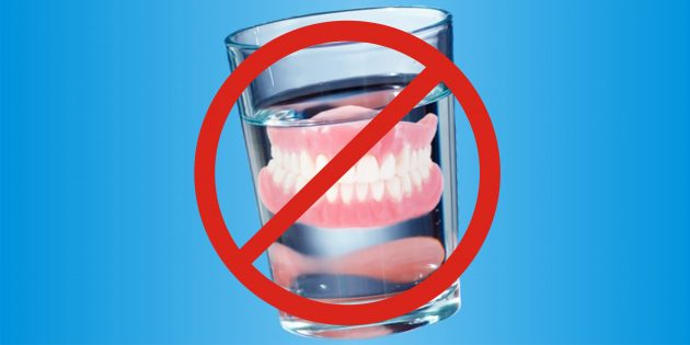 Как восстановить зубы и вернуть улыбку