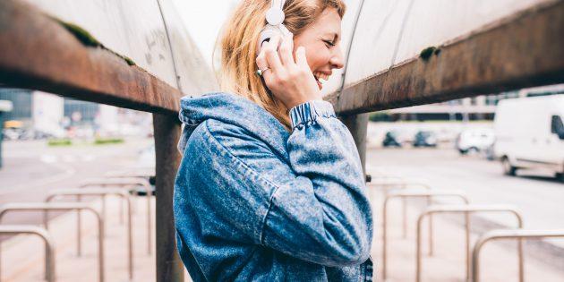 7 стриминговых сервисов, с которыми музыка всегда под рукой