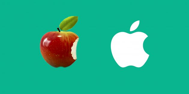 Apple или нет? Сложный тест для настоящих фанатов