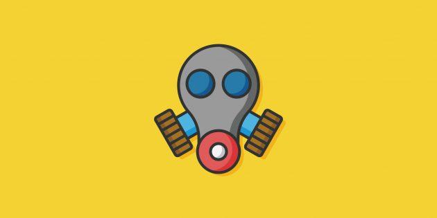 Как выжить во время пандемии