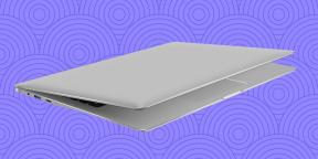 Chuwi анонсировала выпуск LapBook 12.3 — компактного ноутбука с Retina-дисплеем
