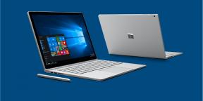 Обновление Windows 10 Creators Update можно установить прямо сейчас