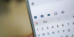 Новая версия клавиатуры GBoard стала ещё удобнее для работы с текстом