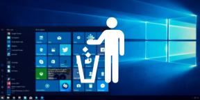 Как включить автоматическую очистку диска в Windows 10 Creators Update