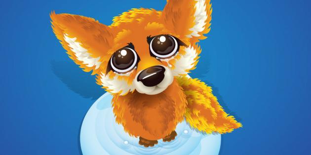 В Firefox появятся специальные настройки для владельцев слабых компьютеров