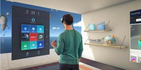 Как активировать функцию Mixed Reality, скрытую в Windows Creators Update