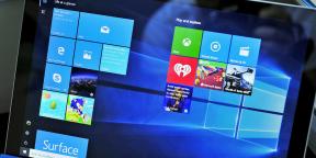 Microsoft просит пока не обновляться на Windows 10 Creators Update