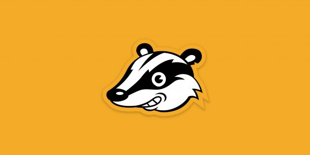 Privacy Badger — расширение для запрета отслеживания браузера в Сети