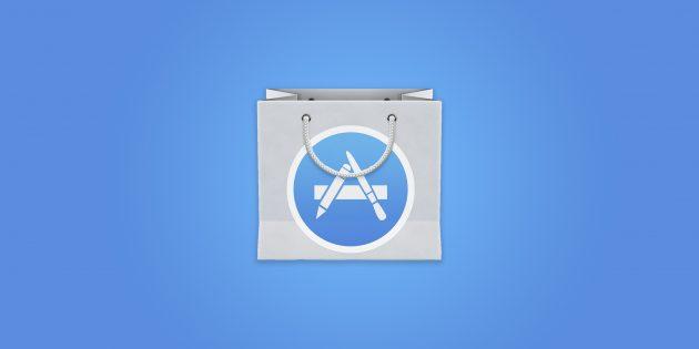 10 лучших приложений апреля для iPhone
