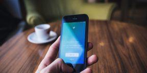 Как защитить аккаунт в Twitter с помощью стороннего приложения для двухфакторной аутентификации