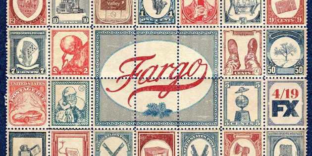 «Фарго»: как, когда и зачем смотреть