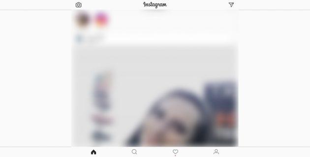 Как загрузить фото в Instagram с компьютера