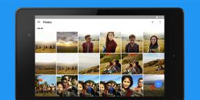 8 способов находить нужные снимки в «Google Фото»