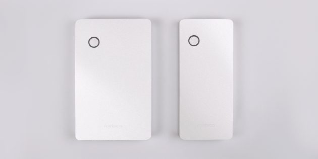 Neo Pro 180 и Neo Pro 280