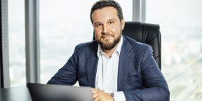 Рабочие места: Николай Шестаков, партнёр онлайн-сервиса бытовых услуг YouDo.com