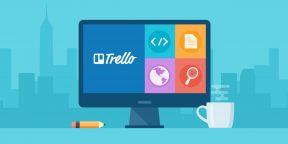 3 совета по использованию Trello от создателя сервиса Майкла Прайора