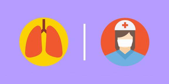 Туберкулёз: что делать, если не хочется кашлять кровью
