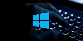 Как включить ночной режим в Windows 10 Creators Update